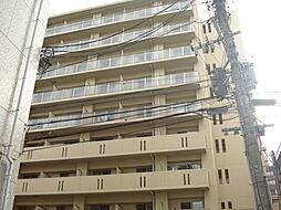 アルバ大須[2階]の外観