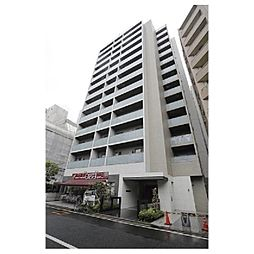 浅草橋駅 14.9万円