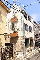 大森駅 5.4万円