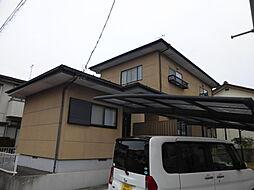 名取駅 9.0万円