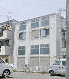 茅ヶ崎駅 7.3万円