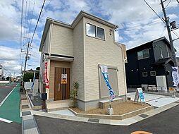小野駅 2,590万円