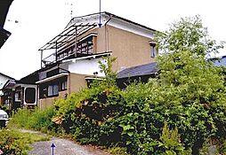 会津高田駅 4.3万円