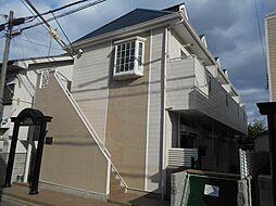 大和高田第19マンション