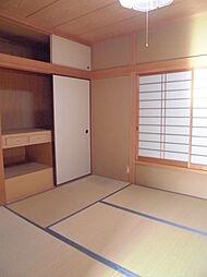 [テラスハウス] 神奈川県小田原市矢作 の賃貸【/】の外観