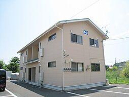 佐原駅 6.0万円