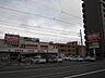 周辺,1K,面積23.18m2,賃料3.3万円,札幌市電2系統 西線14条駅 徒歩9分,札幌市電2系統 西線11条駅 徒歩6分,北海道札幌市中央区南十四条西19丁目2番40号