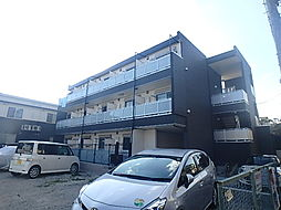 Osaka Metro御堂筋線 江坂駅 徒歩15分の賃貸アパート