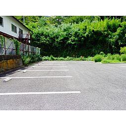 戸倉駅 0.5万円