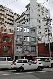 ビバイン平尾[4階]の外観