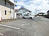 駐車場,2DK,面積52.65m2,賃料5.9万円,JR常磐線 水戸駅 3.2km,,茨城県水戸市酒門町3287番地