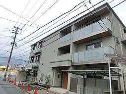 広島電鉄5系統 段原一丁目駅 徒歩23分の賃貸マンション