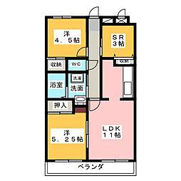 宇都宮駅 4.2万円