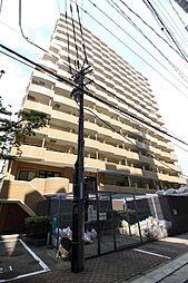 博多駅 3.7万円