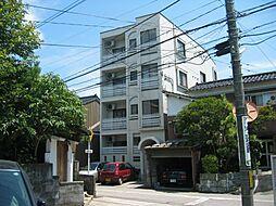 富山駅北駅 2.3万円
