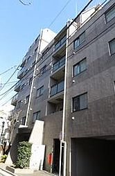 ときわ台駅 8.5万円