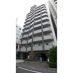 KWレジデンス東上野[0305号室]の外観