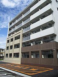 エテルノ りんくう[5階]の外観