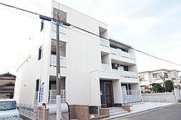 西登戸駅 6.2万円