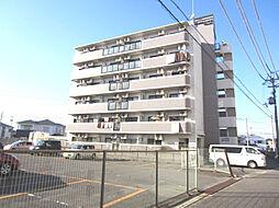 エスぺランス尾崎[106号室]の外観