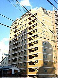 江戸川橋駅 16.2万円