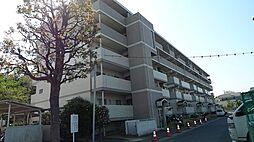 レジエ戸塚深谷[2-304号室]の外観