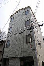 朝潮橋駅 2.0万円