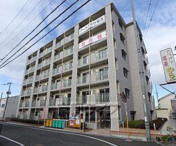 JR片町線(学研都市線) 長尾駅 徒歩23分の賃貸マンション