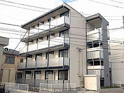 天台駅 4.6万円