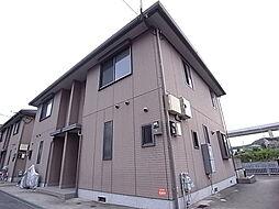 [テラスハウス] 兵庫県神戸市垂水区名谷町 の賃貸【兵庫県 / 神戸市垂水区】の外観