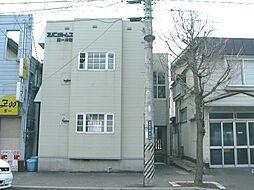 青柳2丁目 2.5万円