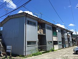 紀伊宮原駅 2.8万円