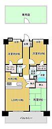 甲府駅 1,790万円