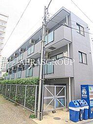 新板橋駅 6.5万円