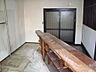 収納,,面積158.76m2,賃料15.0万円,中央バス 花園公園通下下車 徒歩1分,,北海道小樽市花園3丁目9-14