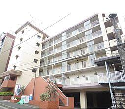 サン80湘南台[2階]の外観