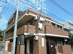 東中野駅 9.2万円