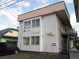 道南バス柳町4丁目 3.0万円