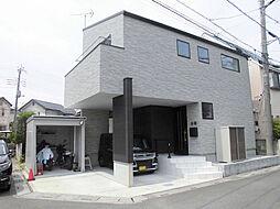 春日部市藤塚
