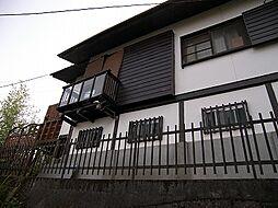 小田原市入生田