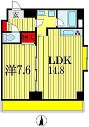 千葉駅 10.1万円