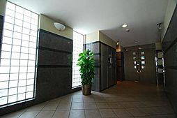 フローラル泉[2階]の外観