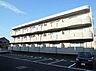 その他,1K,面積33.2m2,賃料4.7万円,JR常磐線 赤塚駅 3.6km,,茨城県水戸市渡里町