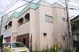 鳥栖駅 3.0万円