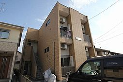伏屋駅 4.4万円