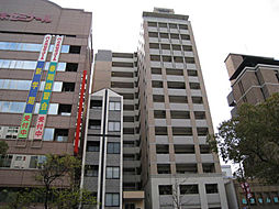 ロイヤル神戸三宮[902号室]の外観