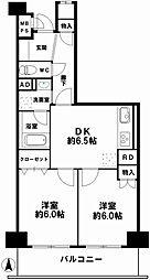 中津駅 1,780万円