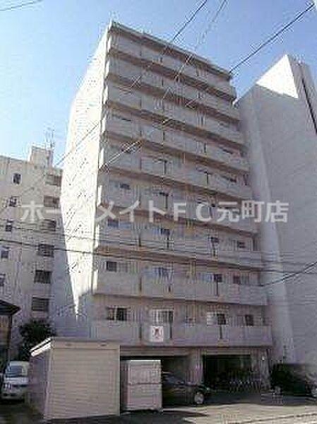 willDo北24条 10階の賃貸【北海道 / 札幌市北区】
