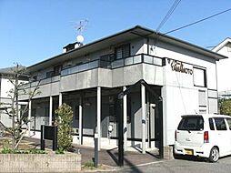 マノワールYAMAMOTO[2階]の外観