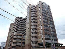 ライオンズマンション大和第5[5階]の外観